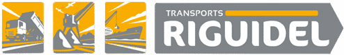 Transports Riguidel
